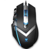 Corsair K55 + HARPOON RGB Gaming Keyboard and Mouse Combo CH