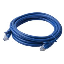 Network Cables - CAT6