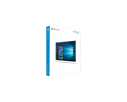Microsoft Windows 10 Home English Usb Flash Drive: Microsoft Windows 10 Home 32-BIT/64-BIT USB FLASH DRIVE