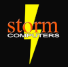 Storm Computers Cannington