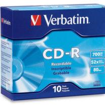 CD-R MEDIA