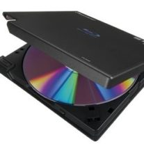 DVD/CD Drives