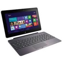 TABLET PC/ACCESSORIES