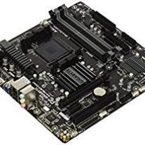 AMD AM3+