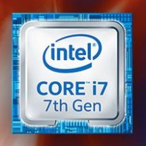INTEL SOCKET 1151 - KABY LAKE