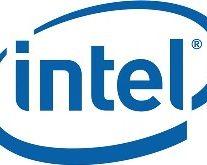 INTEL - LGA1150