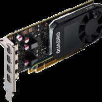NVIDIA QUADRO - PCI EXPRESS