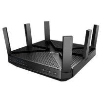 NBN/ADSL2+ Modems