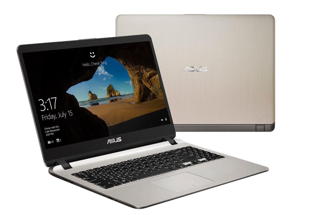 ASUS Vivobook X507UA Notebook 15 6