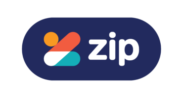 own it now, pay later – Zip now available