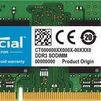 SODIMM - DDR3
